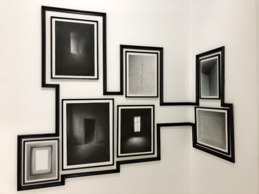 Bilder 1024x768 - Ode an das Zwielichtige - Simon Schubert