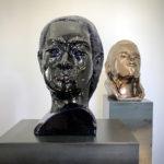 IMG 5565 150x150 - Kunst in 300 Worten: Das Unbegreifliche – James Lee Byars