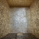 Biennale 150x150 - Kunst in 300 Worten: Das Unbegreifliche – James Lee Byars