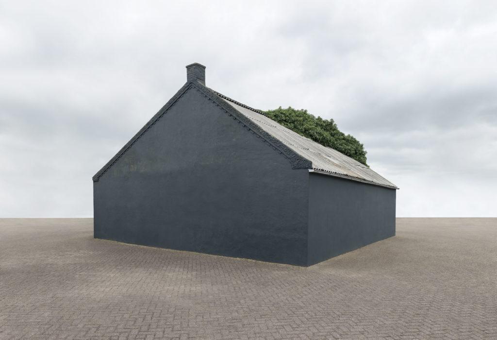 Kunstforum Hermann Stenner Presse Download 12 1024x700 - Der schöne Schein - Josef Schulz