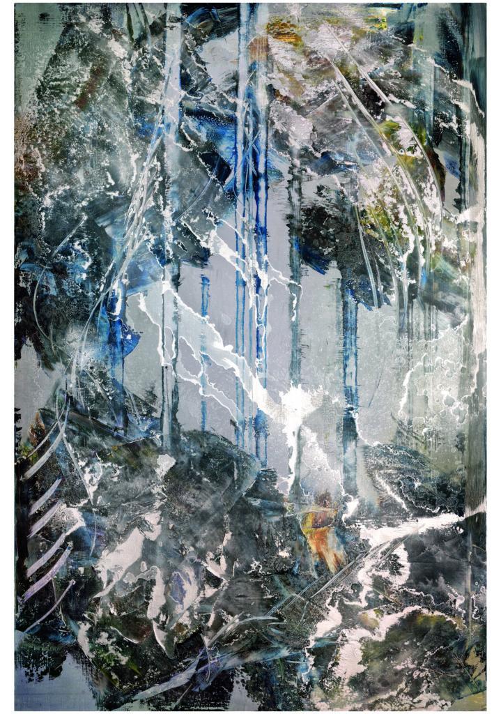 maxsize b3d19c0bc0580cf278a9597eb553652d nicotine on silverscreen 2017 18 180x120 cm c klaus michalek 719x1024 - Der Ursprung der Welt – Hubert Scheibl