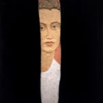 14 150x150 - Kunst in 300 Worten: Das Unbegreifliche – James Lee Byars