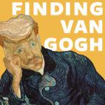 st presse digitales findingvangogh podcast coverfoto  150x150 - Kunst in 300 Worten: Das Unbegreifliche – James Lee Byars